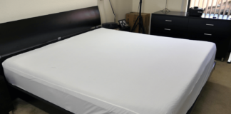 All You Need To Know About Mattress Protectors